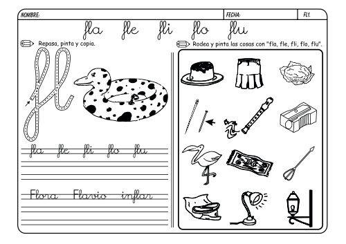 Try These Palabras Que Empiecen Con La Letra Glo
