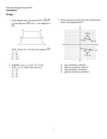 g isosceles triangle theorem 1 investigate justify. Black Bedroom Furniture Sets. Home Design Ideas