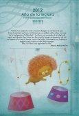 PREESCOLAR - Alfaguara - Page 2