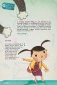 PREESCOLAR - Alfaguara - Page 4