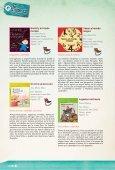 PREESCOLAR - Alfaguara - Page 6