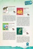 PREESCOLAR - Alfaguara - Page 7