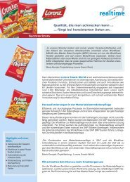 Download PDF Success story - realtime AG