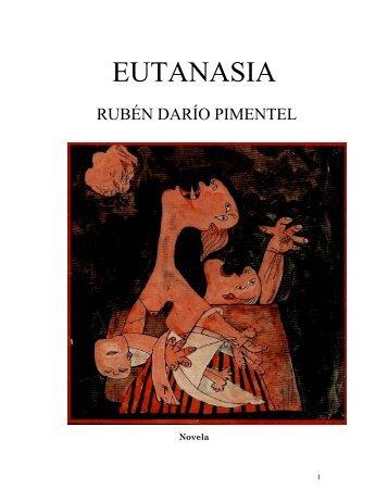 EUTANASIA - Fundación Dominicana de Investigación y Servicios ...