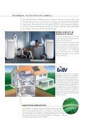 Endkundenprospekt Gas Brennwert Standheizkessel ELIDENS - Seite 4