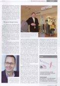 Corporate Fitness im Schalker Sportpark - Seite 2