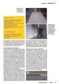 hauhandwerk - REC Bauelemente - Page 3