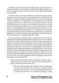 papel del fonoaudiólogo en el abordaje de la población sorda - Page 7