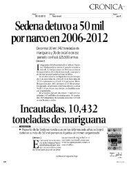 10 Información General.pdf