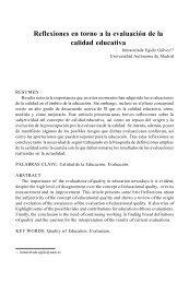 Full Number - Revista Tendencias Pedagógicas