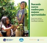 descargar pdf - Pontificia Universidad Católica del Perú