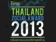 Zocial Inc. Online Analysis #ZocialAward