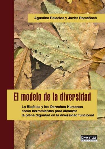 El modelo de la diversidad - Asociación Iniciativas y Estudios Sociales