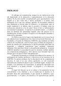Descargar archivivo PDF - amfem - Page 7