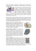 Estimado(a) Consultor(a): - SwissJust - Page 2