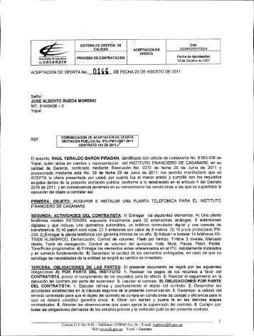 camc_proceso_11-13-5.. - Portal Único de Contratación