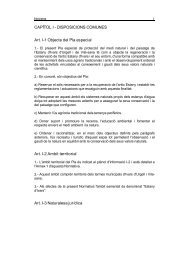 Download PDF - Estany d'Ivars i Vila-sana