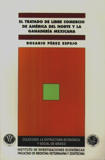 Download (18Mb) - RU-Económicas - Universidad Nacional ...