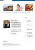 02/2012 - Raiffeisenbank Schwandorf-Nittenau eG - Seite 2