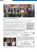 02/2012 - Raiffeisenbank Schwandorf-Nittenau eG - Seite 6
