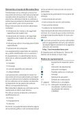 Clase S221 - Page 2