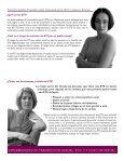 para las personas que han sido asaltadas sexualmente… - Page 3