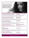 para las personas que han sido asaltadas sexualmente… - Page 6