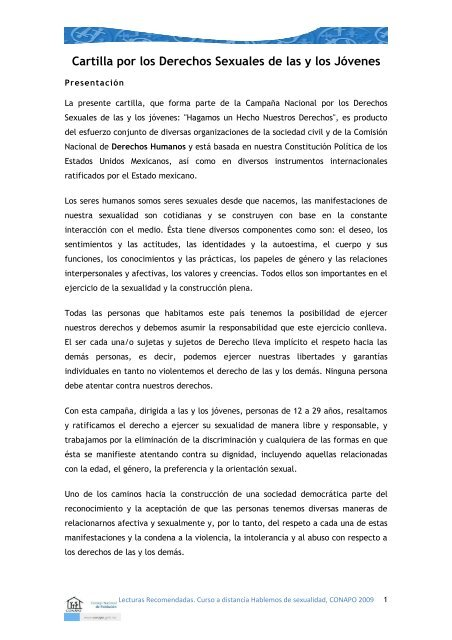 Homosexual discrimination cases