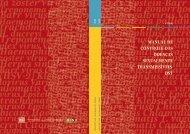 Manual de Controle das Doenças Sexualmente Transmissíveis, 2006.