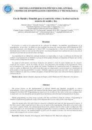 Uso de MATLAB y Simulink para el control de robots.pdf