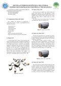 Uso de MATLAB y Simulink para el control de robots.pdf - Page 3