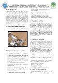 Uso de MATLAB y Simulink para el control de robots.pdf - Page 4