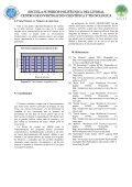 Uso de MATLAB y Simulink para el control de robots.pdf - Page 6