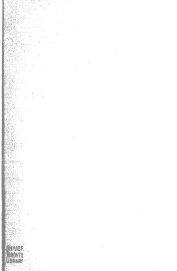 Colección de documentos inéditos para la historia de Chile desde el ...