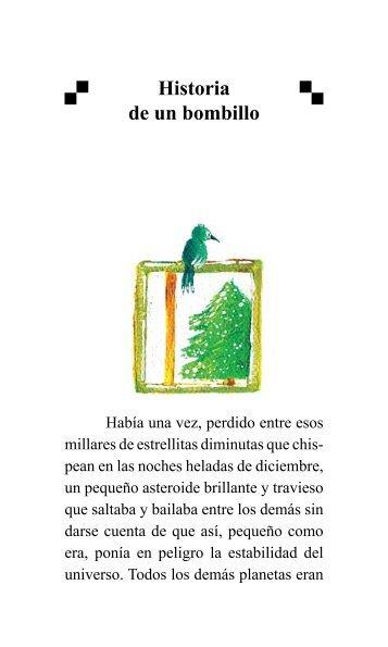 Primeras Páginas de Pepe golondrina y otros ... - Prisa Ediciones