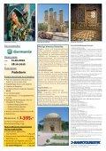 Prospekt und Informationen als pdf-Dokument - Raiffeisenbank eG - Seite 4