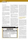 Quantitative Messung der Liquiditätsrisiken - Seite 2