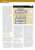 Quantitative Messung der Liquiditätsrisiken - Seite 3
