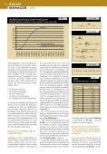Quantitative Messung der Liquiditätsrisiken - Seite 5