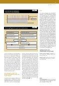 Quantitative Messung der Liquiditätsrisiken - Seite 6