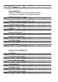 NEUE ARTIKEL AUSGELISTETE ARTIKEL - Rapunzel - Page 2