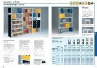 mauser Standregal SR409 Converto.pdf