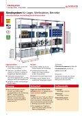 Stecksystem - Seite 7