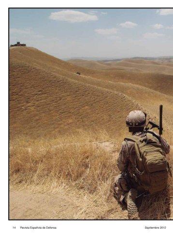 red-287-afganistan