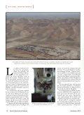 red-287-afganistan - Page 3