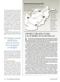 red-287-afganistan - Page 5