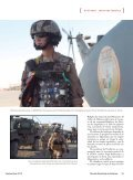 red-287-afganistan - Page 6
