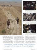 red-287-afganistan - Page 7