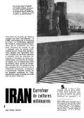 Iran, carrefour de cultures millénaires; The ... - unesdoc - Unesco - Page 4