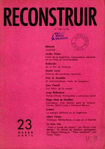 marzo-abril 1963